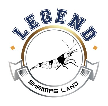 Legend Shrimps Land Trading (PG0482816-T)